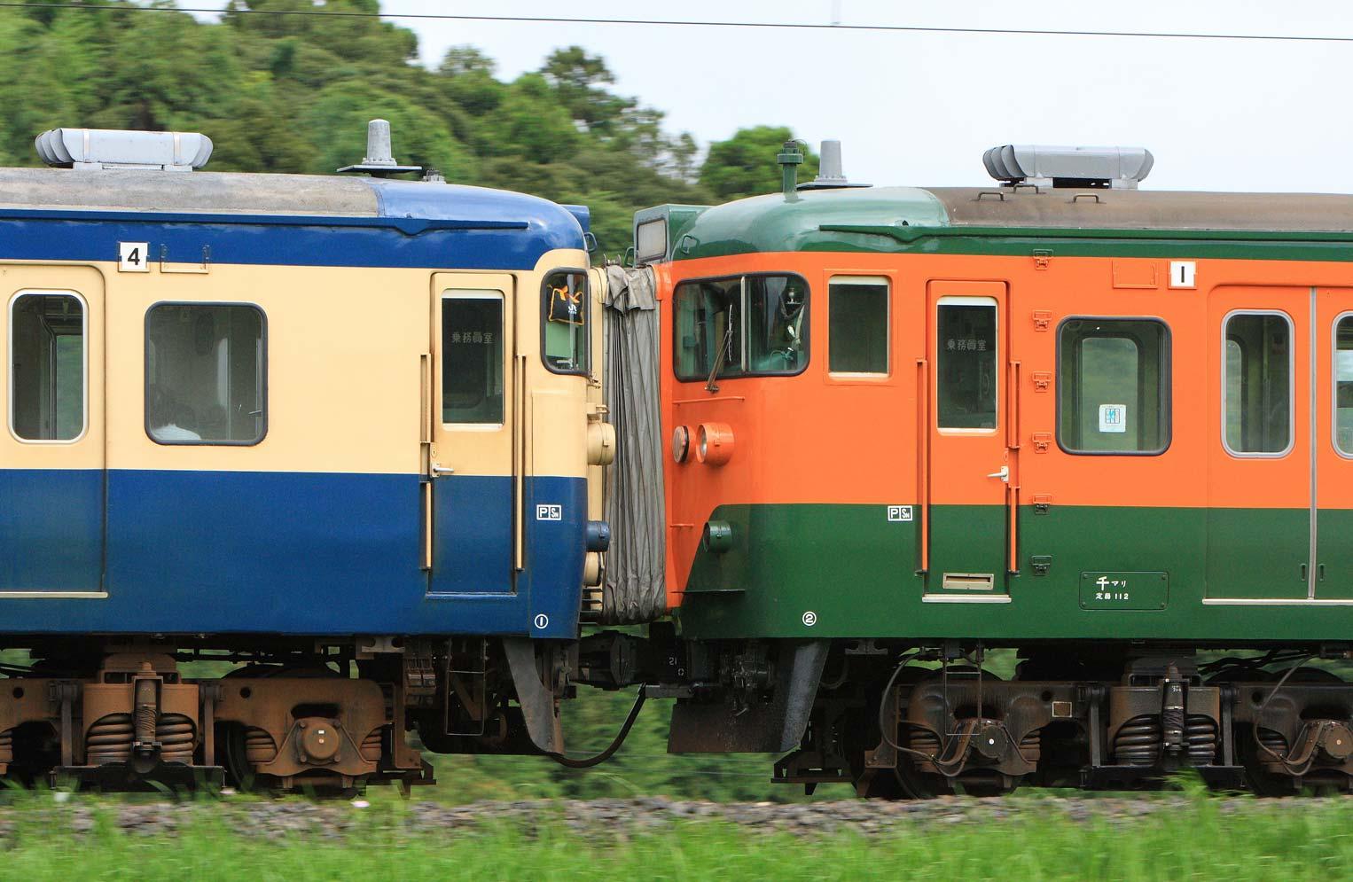 http://smizok.net/train/img/img_train20100822_04.jpg